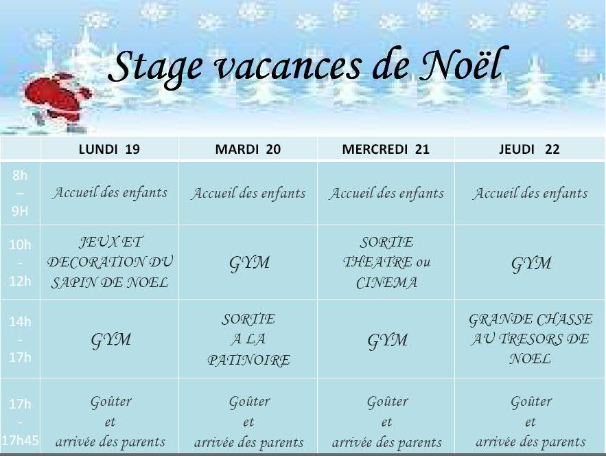 programme-stage-noel-2011.jpg